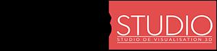 HARRIS-STUDIO (74)